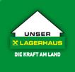 Raiffeisen-Lagerhaus Korneuburg u. Umg. eGenmbh