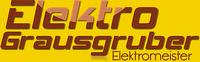 Elektro Grausgruber Elektromeister