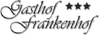 Gasthaus Pension Frankenhof