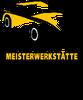 Autohaus Windisch KG