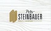 Peter Steinbauer Holzbaugewerbetreibender