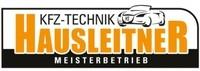 Kfz-Technik Hausleitner