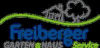 Freiberger Garten & Haus Service