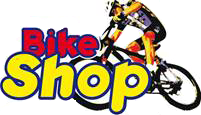 Bikeshop - Bernhard Schmuck