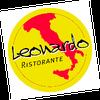 Restaurant Pizzeria Leonardo