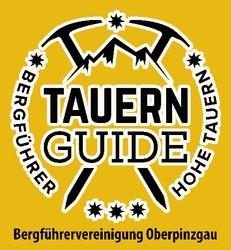 Bergführervereinigung Oberpinzgau