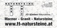 TT-Natursteine