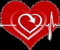 Prim. Univ. Doz. Dr. Christoph Holzinger, Facharzt für Herzchirurgie