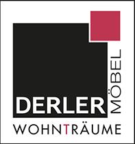 Möbel Derler