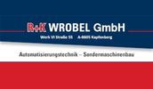 R+K Wrobel GmbH