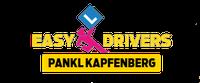 EASY DRIVERS Fahrschule pankl