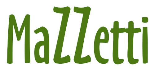 MaZZetti, Heurigen - Cafe
