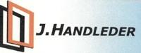 J. Handleder Montageservice