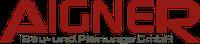 Aigner Bau- und Planungs GmbH