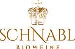 Schnabl Wein KG