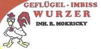Geflügel - Imbiss Wurzer
