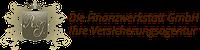 Die Finanzwerkstatt GmbH