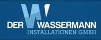 Der Wassermann Installationen GmbH