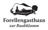 Forellengasthaus zur Raabklamm Karin Kulmer