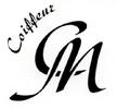 Coiffeur by MC OG