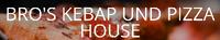 BRO`S Kebap & Pizza