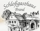 Schlossgasthaus Retz