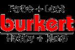 Farben Burkert