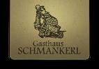 GASTHAUS SCHMANKERL - Michael Flois