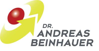 Dr. Andreas Beinhauer, Facharzt für Innere Medizin und Kardiologie, Sportarzt, Fachärztezentrum St. Pölten
