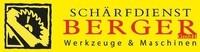 Schärfdienst Berger GmbH