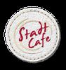 Stadtcafe Prinz