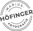 Marius Höfinger Fotografie