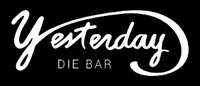 Yesterday - die Bar