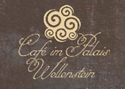 Café im Palais