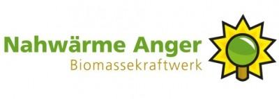 Nahwärme Anger GmbH & Co KG