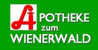 Apotheke zum Wienerwald OG