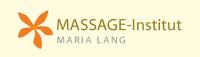 Massge-Institut Maria Lang