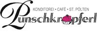 Punschkrapferl Cafe