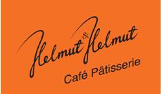 Café Pátisserie