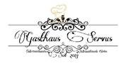 Gasthaus Servus