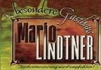 Gasthaus Mario Lindtner