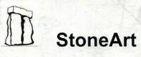 StoneArt Ivica Martinovic