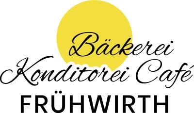 Bäckerei Konditorei Cafe FRÜHWIRTH Altmelon und Königswiesen