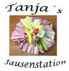 Tanja's Jausenstation - Tanja Gebetsroither