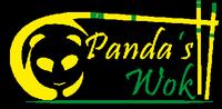 Panda's Wok