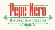 Pepe Nero Ristorante e Pizzeria