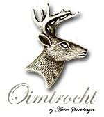 Oimtrocht by Anita Stölnberger, Trachten und Geschenkideen