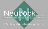 Firmensitz (Baumeister Neuböck - Projektierung - Planung - Abwicklung - Gutachten)