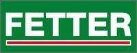 FETTER Baumarkt