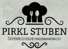 Pirkl Stuben